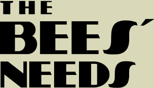 The Bees' Needs